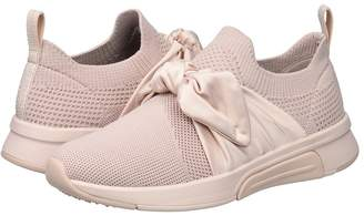 Mark Nason Debbie Women's Lace up casual Shoes