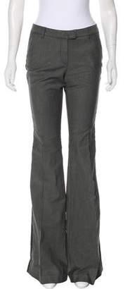 Rachel Zoe Mid-Rise Flared Jeans w/ Tags