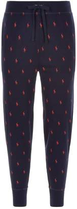Polo Ralph Lauren Relaxed Sweatpants