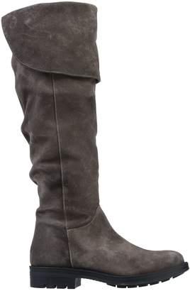 Cantarelli Boots