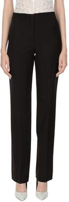Piazza Sempione Casual pants