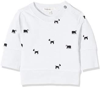Noppies Baby U Sweater Guymon Sweatshirt,50 cm