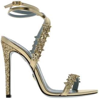 Chiara Ferragni High Heel Shoes High Heel Shoes Women