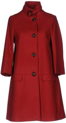 Tru Trussardi Coats