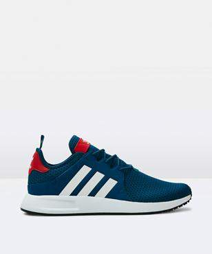 adidas X Plr Green Shoe