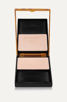 Sisley - Paris - Phyto-poudre Compacte $112 thestylecure.com