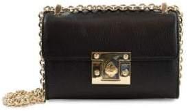 Sam Edelman Sissy Mini Shoulder Bag