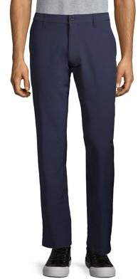 Hawke & Co Eclipse Flex Tech Pants
