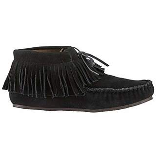 Lamo Women's Ava Fashion Boot