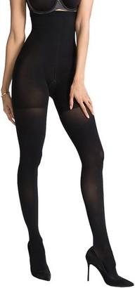 Spanx Luxe Leg High-Waist Tights