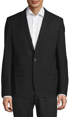 Dolce & Gabbana Stripe Sportcoat