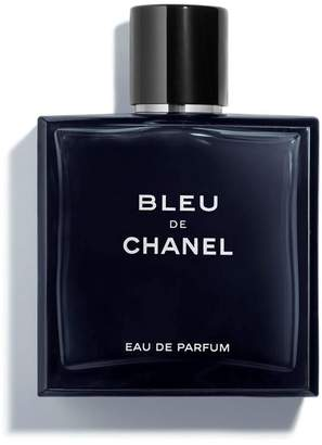 Chanel Eau de Parfum Spray (50ml)