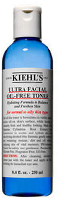 Kiehl's Ultra Facial Oil-Free Toner