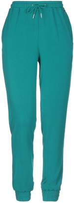 U.S. Polo Assn. Casual pants - Item 13270368LC