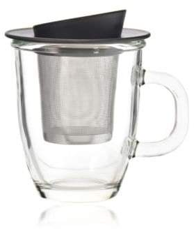 Grosche Aspen Infuser Tea Mug