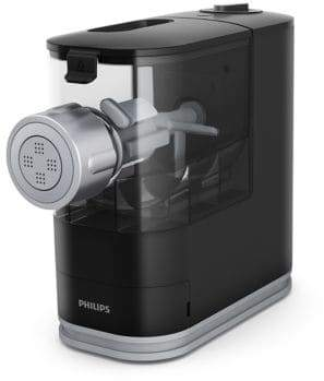 Philips Viva Pasta Maker HR2371/05
