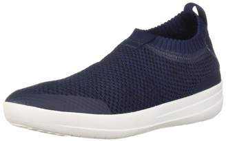 9a5e21069 at Amazon Canada · FitFlop Women s Uberknit Slip ON Knot Shoe