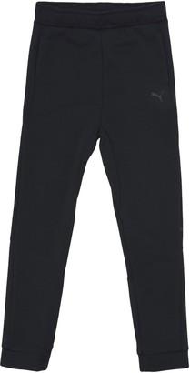 Puma Casual pants - Item 13181075AK
