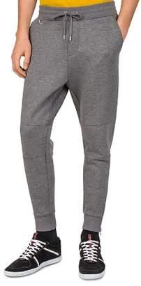 The Kooples Zip Sweatpants