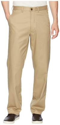 Magna Ready Classic Fit Bottom Men's Clothing