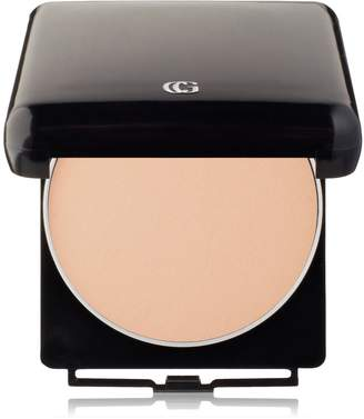 Cover Girl Simply Powder Foundation , 0.41-Ounce Compact (Pack of 2)