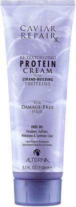 styling/ Alterna Haircare ALTERNA Haircare - Caviar Repair RX Re-Texturizing Protein Cream