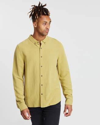 Wrangler Doing It Clean Shirt