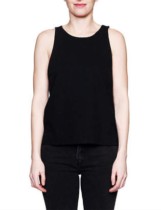 Cara HELD IN COMMON Tanktop