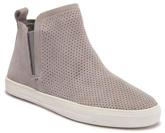 212a063001dad Dolce Vita Gray Women s Sneakers - ShopStyle