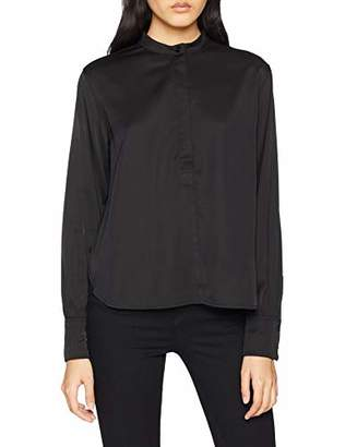 G Star Women's Road Shirt Blouse