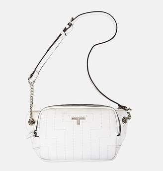 Avenue Storyteller Belt Bag