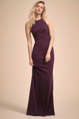 BHLDN Klara Dress