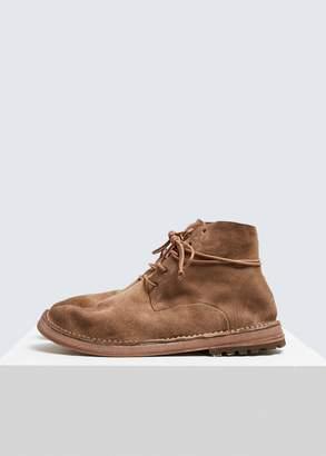 Marsèll Fungaccio Boot