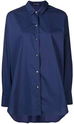 Sofie D'hoore Becket shirt