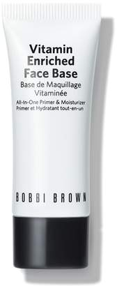 Bobbi Brown Bobbi To Go - Vitamin Enriched Face Base