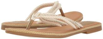 Sperry Anchor Coy Women's Sandals