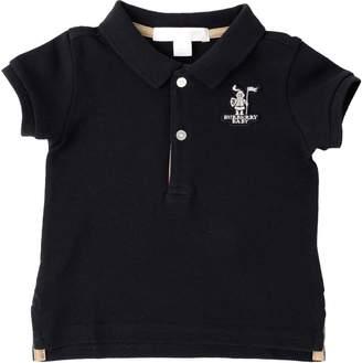 Burberry Polo shirts - Item 37812825SD