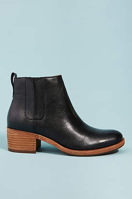 Kork-Ease Mindo Booties