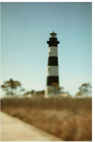 Summer Stripes 1 Framed Print by Alicia Bock