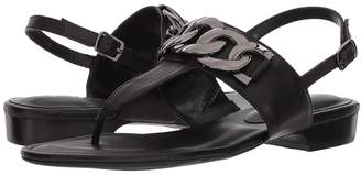 VANELi Yachi Women's Sandals