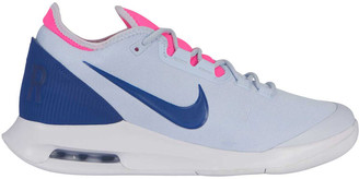 Nike Air Max Wildcard Hardcourt Womens Tennis Shoes