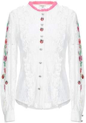 Manoush Shirts