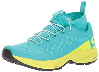 Salomon Women's XA Enduro W Trail Running Shoe