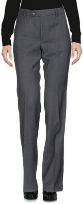 Filippa K Casual pants - Item 13186585PM