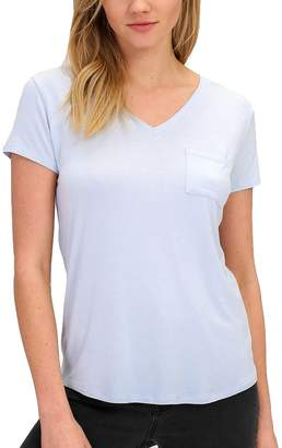 Double Zero Pocket T-Shirt