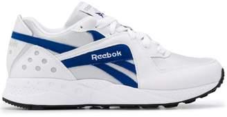 Reebok (リーボック) - Reebok Pyro スニーカー