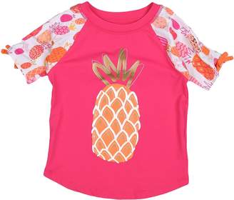 Hatley Cover-ups - Item 47200287SE