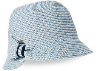 27323dff Betmar Women's Hats - ShopStyle
