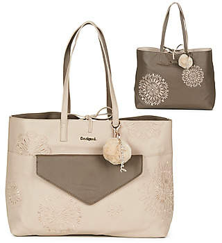 644a1f068a Desigual Bags For Women - ShopStyle UK
