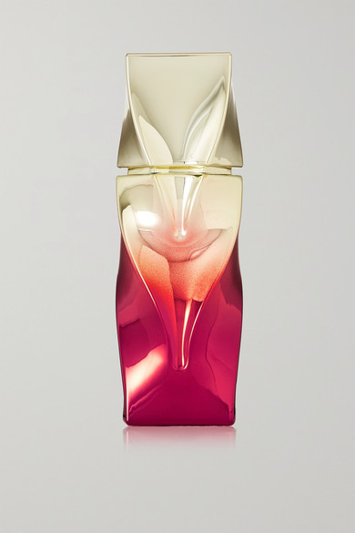 Christian Louboutin  Christian Louboutin Beauty - Tornade Blonde Perfume Oil, 30ml - one size